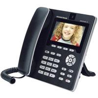IP-телефон Grandstream GXV3140