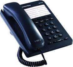 GXP1105