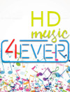 Телеканал 4ever Music HD