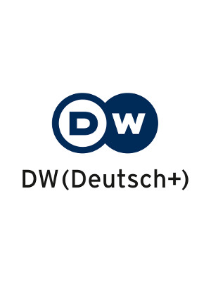 Телеканал DW deutsch
