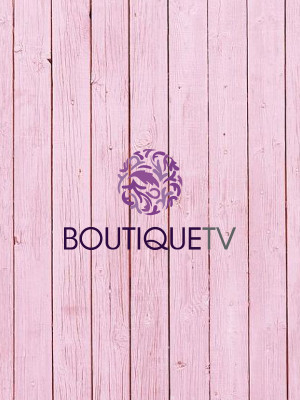 Телеканал boutique tv