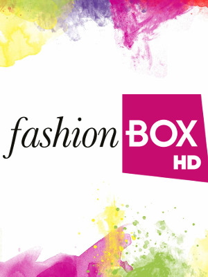 Телеканал fashion box hd
