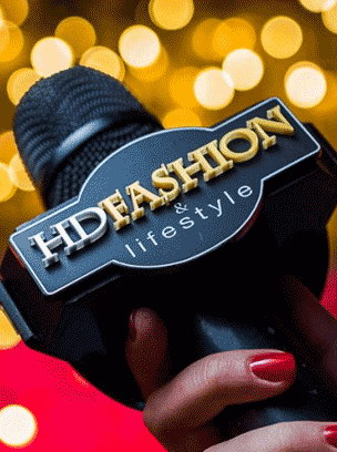 Телеканал fashion lifestale hd