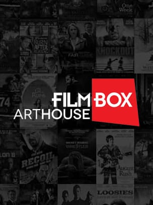 Телеканал FilmBox Arthouse