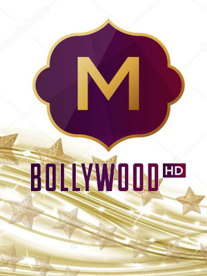 Телеканал Bollywood hd
