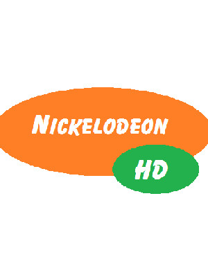 Телеканал nickelodeon hd