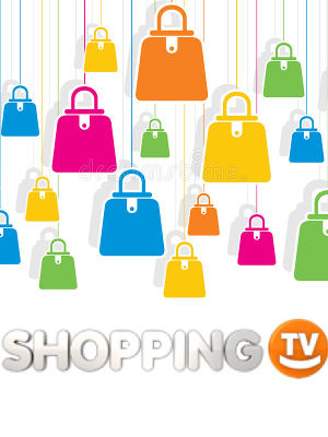 Телеканал shoping tv
