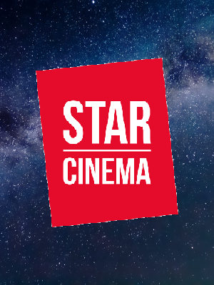 Телеканал STAR CINEMA