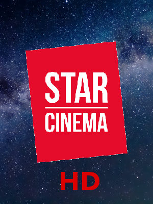Телеканал STAR CINEMA HD