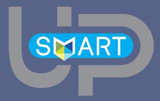 logo_smartUP