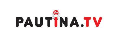 PAUTINA.TV - IPTV OTT - ПАВУТИНА ТВ