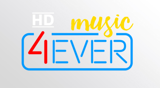 4Ever Music HD