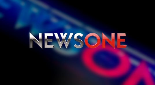 News One