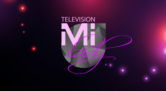 Milady Television