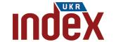 УКРИНДЕКС