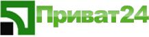 privat24-logo.png (217×54)